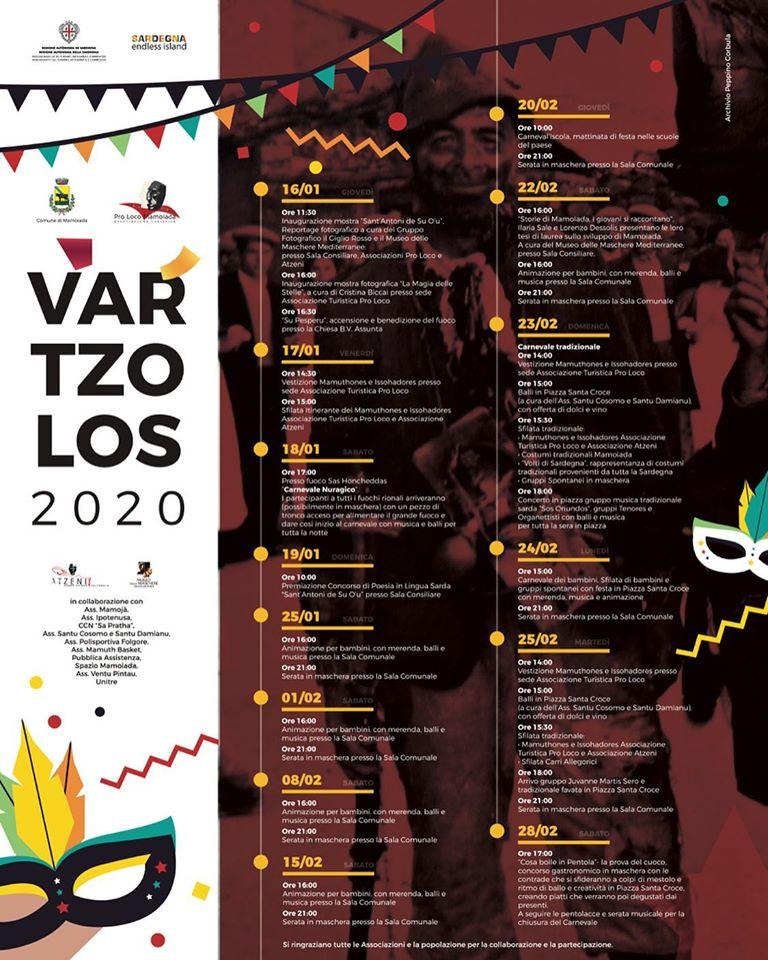 programma-carnevale-di-mamoiada-2020-vartzolos